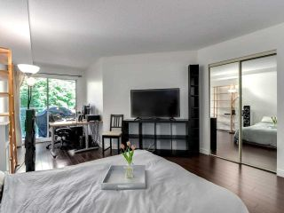 """Photo 20: 203 1240 QUAYSIDE Drive in New Westminster: Quay Condo for sale in """"TIFFANY SHORES"""" : MLS®# R2587863"""