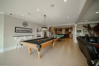 Photo 32: 338025 40 Street W: Rural Foothills County Detached for sale : MLS®# A1128835