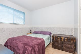 Photo 11: 26534 30 AVENUE in Langley: Aldergrove Langley House for sale : MLS®# R2022375