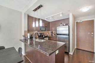 Photo 6: 3310 888 CARNARVON Street in New Westminster: Downtown NW Condo for sale : MLS®# R2612720