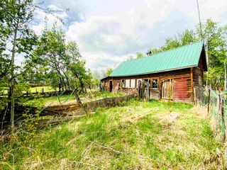 Photo 34: 454064 RGE RD 275: Rural Wetaskiwin County House for sale : MLS®# E4246862