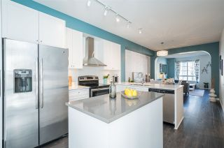 """Photo 15: 51 8476 207A Street in Langley: Willoughby Heights Townhouse for sale in """"York by MOSAIC"""" : MLS®# R2562872"""