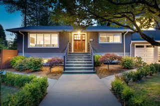 Main Photo: 3421 ST. KILDA Avenue in North Vancouver: Upper Lonsdale House for sale : MLS®# R2614081
