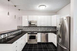 Photo 8: 8 1441 23 Avenue in Calgary: Bankview Apartment for sale : MLS®# A1145593