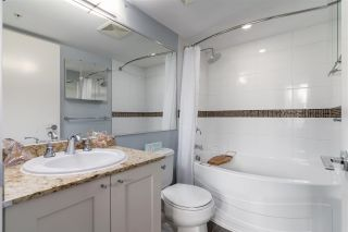 """Photo 17: 303 7225 ACORN Avenue in Burnaby: Highgate Condo for sale in """"Axis"""" (Burnaby South)  : MLS®# R2574944"""