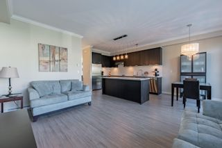 """Photo 17: 2 10595 DELSOM Crescent in Delta: Nordel Townhouse for sale in """"CAPELLA at Sunstone (by Polygon)"""" (N. Delta)  : MLS®# R2616696"""