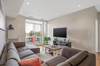 Photo 13: 308 2505 17 Avenue SW in Calgary: Richmond Apartment for sale : MLS®# A1090681
