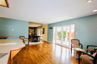"Photo 5: 9138 160 Street in Surrey: Fleetwood Tynehead House for sale in ""TYNEHEAD"" : MLS®# R2576925"