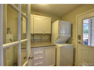 Photo 11: 614 Kildew Rd in VICTORIA: Co Hatley Park House for sale (Colwood)  : MLS®# 715315