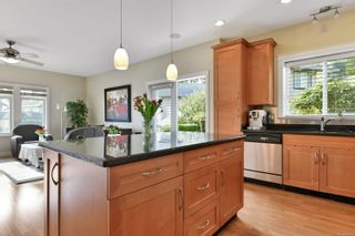 Photo 17: 4578 Gordon Point Dr in Saanich: SE Gordon Head House for sale (Saanich East)  : MLS®# 884418