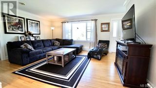 Photo 13: 91 Thomas Avenue in St. Andrews: House for sale : MLS®# NB063009