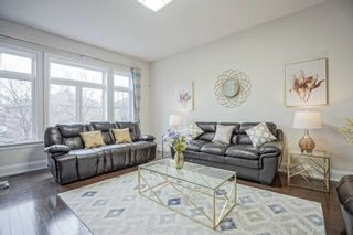 Photo 16: Highway 7 & Warden Ave in : Unionville Freehold for sale (Markham)  : MLS®# N4946807