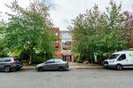"""Main Photo: 211 12025 207A Street in Maple Ridge: Northwest Maple Ridge Condo for sale in """"THE ATRIUM"""" : MLS®# R2619915"""