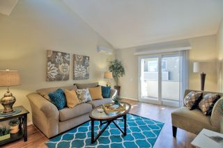 Photo 4: CLAIREMONT Condo for sale : 1 bedrooms : 5404 Balboa Arms Dr #469 in San Diego
