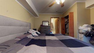Photo 29: 40465 FRIEDEL Crescent in Squamish: Garibaldi Highlands House for sale : MLS®# R2529321