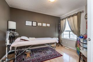 Photo 6: 760 MCALLISTER Loop in Edmonton: Zone 55 House for sale : MLS®# E4228878