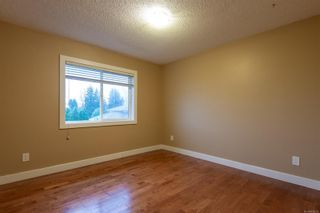 Photo 9: 470 Quadra Ave in : CR Campbell River Central House for sale (Campbell River)  : MLS®# 856392