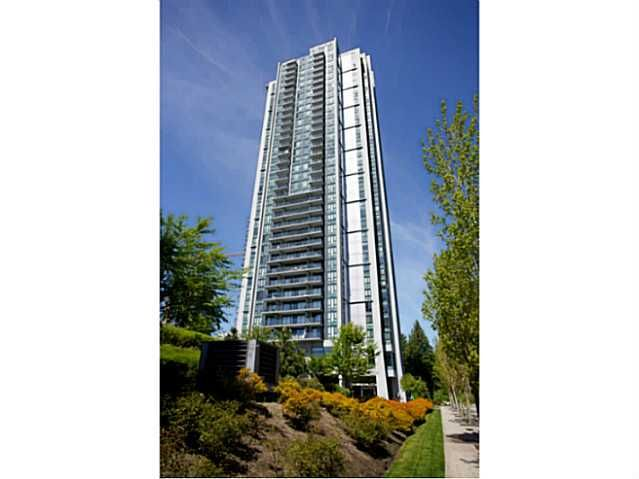 FEATURED LISTING: 1002 - 1178 Heffley Crescent Coquitlam