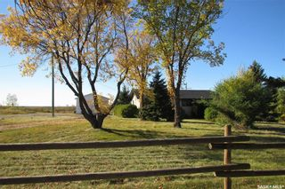 Photo 27: 7 Acres, Highway 4 South in Meadow Lake: Residential for sale : MLS®# SK837584
