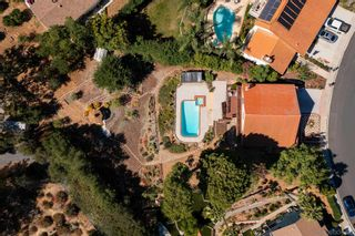 Photo 43: SOUTHEAST ESCONDIDO House for sale : 4 bedrooms : 329 Cypress Crest Ter in Escondido