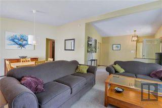 Photo 4: 22 Salisbury Crescent in Winnipeg: Waverley Heights Residential for sale (1L)  : MLS®# 1826434