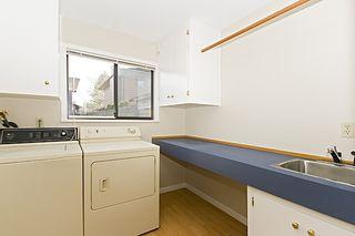Photo 15: 21180 STONEHOUSE Avenue in Maple_Ridge: Northwest Maple Ridge House for sale (Maple Ridge)  : MLS®# V745325