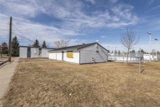 Photo 8: 14431 McQueen Road in Edmonton: Zone 21 House Half Duplex for sale : MLS®# E4233977