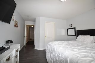 Photo 27: 9 450 THACKER Avenue in Hope: Hope Center Condo for sale : MLS®# R2611752