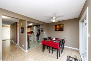 Photo 10: 21 14717 34 Street in Edmonton: Zone 35 House Half Duplex for sale : MLS®# E4234606