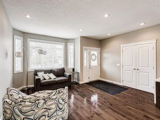 Photo 13: 2219 32 Avenue SW in Calgary: Richmond Detached for sale : MLS®# A1129175