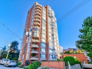 """Photo 20: 204 1860 ROBSON Street in Vancouver: West End VW Condo for sale in """"Stanley Park Place"""" (Vancouver West)  : MLS®# R2619099"""