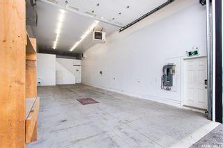 Photo 8: 210 Dewdney Avenue in Regina: Eastview RG Commercial for lease : MLS®# SK768460