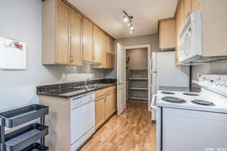 Photo 6: 306A1 1121 McKercher Drive in Saskatoon: Wildwood Residential for sale : MLS®# SK871761