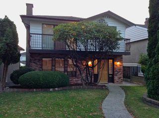 Photo 14: Killarney Area Home for Sale