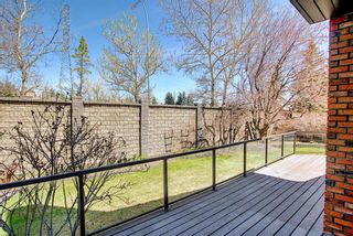 Photo 45: 72 Strathbury Circle SW in Calgary: Strathcona Park Detached for sale : MLS®# A1148517