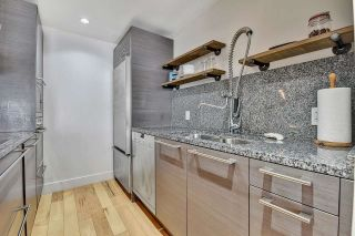 """Photo 5: 2106 1111 ALBERNI Street in Vancouver: West End VW Condo for sale in """"SHANGRI-LA"""" (Vancouver West)  : MLS®# R2614288"""