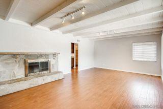 Photo 2: EL CAJON House for sale : 5 bedrooms : 139 landale ln