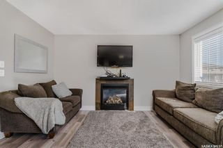 Photo 7: 125 901 4th Street South in Martensville: Residential for sale : MLS®# SK850141