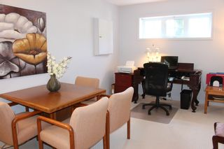 Photo 20: 277 Rockingham Court in Cobourg: House for sale : MLS®# X5308335