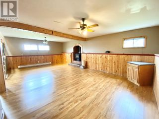 Photo 32: 58 Main Street in Boyd's Cove: House for sale : MLS®# 1232188