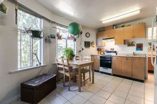 Photo 10: 266 E 17TH AVENUE in Vancouver: Main House for sale (Vancouver East)  : MLS®# R2075031