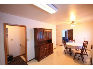 Photo 7: 116 Second Avenue Southwest in St Jean Baptiste: R17 Residential for sale : MLS®# 1630644