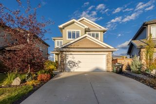 Photo 1: 34 Applewood Point: Spruce Grove House for sale : MLS®# E4266300