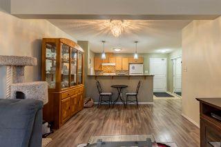Photo 5: 304 1188 HYNDMAN Road in Edmonton: Zone 35 Condo for sale : MLS®# E4266019