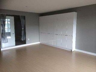 Photo 8: 930 10 Capreol Court in Toronto: Waterfront Communities C1 Condo for lease (Toronto C01)  : MLS®# C5161648