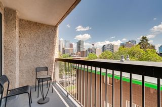 Photo 6: 404 523 15 Avenue SW in Calgary: Beltline Apartment for sale : MLS®# A1115827