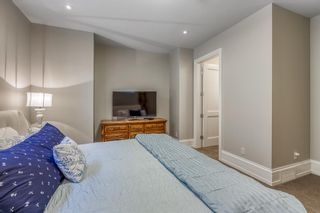 Photo 38: 10 Elveden Heights SW in Calgary: Springbank Hill Detached for sale : MLS®# A1094745