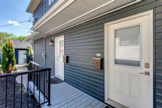Photo 12: 12207 96 Street in Edmonton: Zone 05 House Fourplex for sale : MLS®# E4253048