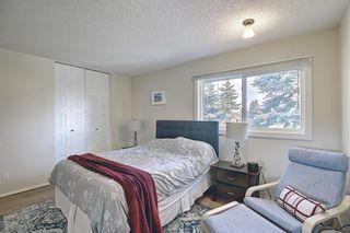Photo 22: 2 14736 Deerfield Drive SE in Calgary: Deer Run Row/Townhouse for sale : MLS®# A1075072
