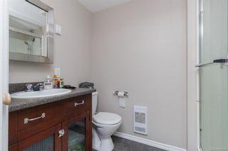 Photo 19: 1922 Appleton Pl in Saanich: SE Gordon Head House for sale (Saanich East)  : MLS®# 844806